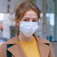 Port du masque obligatoire : amende, lieux concernés... tout ce qu'il faut savoir