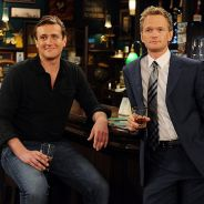 How I Met Your Mother de retour ? Jason Segel (Marshall) est ultra chaud