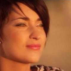 Sheryfa Luna ... Voici enfin le clip Yemma