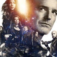 Agents of Shield saison 7 : mort d'un personnage culte dans l'épisode 9, son interprète se confie