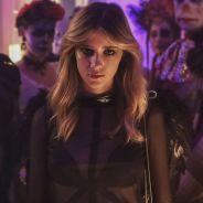 """Baby saison 3 : la """"date"""" de sortie et les premières images dévoilées par Netflix"""