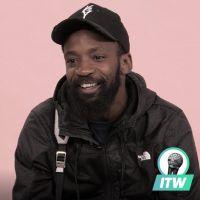 Da Uzi : son prochain album, la prison, l'album 100% Sevran... Le rappeur se confie (interview)