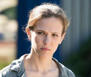 Demain nous appartient : Lorie Pester (Lucie)... ces personnages qu'on aimerait voir revenir