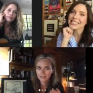 Les Frères Scott : Haley, Brooke et Peyton se retrouvent dans un épisode en ligne très spécial