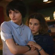 Stranger Things saison 4 : un couple Eleven et Mike impossible à cause de la distance ?