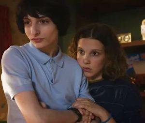 Stranger Things saison 4 : une distance fatale pour Eleven et Mike ?