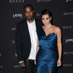 Kanye West et Kim Kardashian : leurs retrouvailles se terminent en larmes