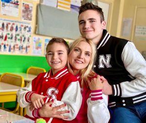 Le YouTubeur Néo répond aux accusations sur sa mère Sophie : la famille dénonce le harcèlement qu'ils subissent