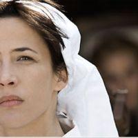 Les femmes de l'ombre avec Sophie Marceau sur TF1 le ... dimanche 12 décembre 2010