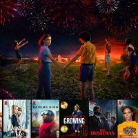 Netflix propose de regarder ses séries et films en accéléré et ce n'est pas une si mauvaise nouvelle