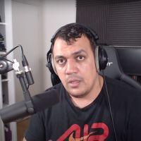 TheKairi78 au coeur d'une nouvelle polémique, il s'explique