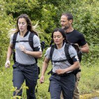 Forces spéciales : les épreuves de l'émission de M6 sont-elles fidèles à la réalité ?