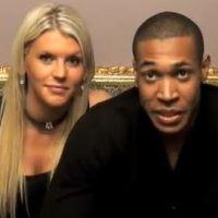 Secret Story ... Amélie et Senna dans une nouvelle télé réalité sur NRJ 12