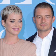 Katy Perry et Orlando Bloom parents : la chanteuse a accouché et dévoilé le prénom du bébé