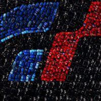 Gran Turismo 6 ... la rumeur PS4
