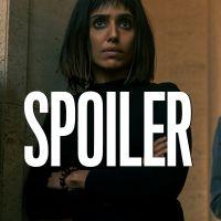 Umbrella Academy saison 3 : Ritu Arya tease la suite de Lila