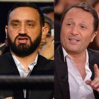 Cyril Hanouna VS Arthur : après le clash sur Twitter, l'animateur de VTEP regrette
