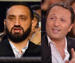 Cyril Hanouna VS Arthur : l'animateur de Vendredi tout est permis regrette leur clash