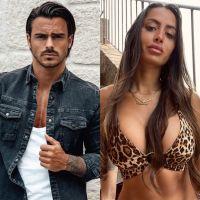 Benjamin Samat et Marine El Himer déjà séparés ? Ils confirment leur rupture