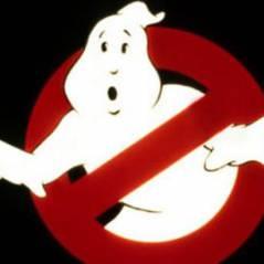 S.O.S. Fantômes 3 ... C'est parti pour le tournage du film
