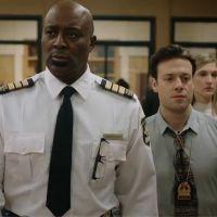 Brooklyn Nine-Nine : en attendant la saison 8, découvrez le remake québécois !