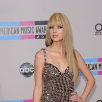 Taylor Swift ... Métamorphosée par sa nouvelle coupe de cheveux