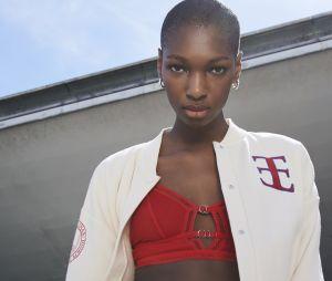 Undiz x Elite : la collection de vêtements inspirée de la série Netflix, ultra canon pour la rentrée