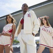 Undiz x Elite : la collection de vêtements canon pour la rentrée, aux couleurs du lycée Las Encinas