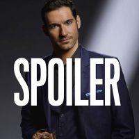 Lucifer saison 5, deuxième partie : Tom Ellis l'assure, il faudra attendre longtemps pour la suite