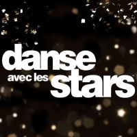 Danse avec les stars : l'émission anglaise aura un binôme de femmes pour la toute 1ère fois