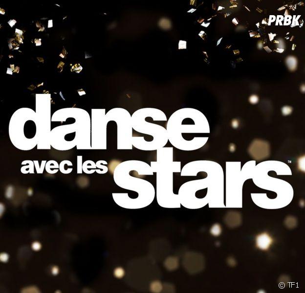 Le Danse avec les stars anglais (Strictly Come Dancing) aura un couple du même sexe (deux femmes) pour la toute première fois