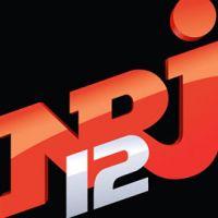 Les secrets de Yoaké ... la nouvelle émission culinaire de NRJ 12