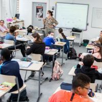 Coronavirus : 22 écoles en France déjà obligées de fermer après la rentrée !
