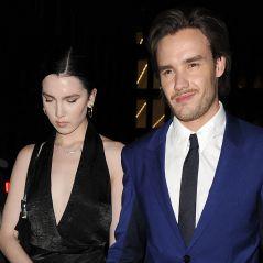 Liam Payne fiancé à Maya Henry : il confirme la grande nouvelle 💍