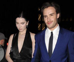 Liam Payne fiancé à Maya Henry : il confirme la grande nouvelle