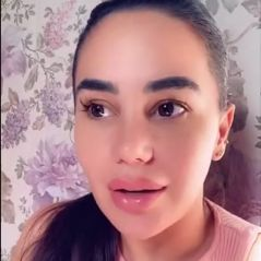 """Milla Jasmine """"choquée"""" : Mujdat au casting des Princes, elle fracasse la production"""