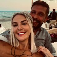 Marie Garet hospitalisée : son petit ami dément fermement les accusations de violences conjugales