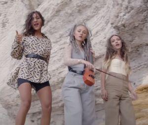 L.E.J : Wejdene, Aya Nakamura, Bosh, Hatik... découvrez leur Summer 2020