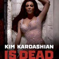 Kim Kardashian est morte ... allez voir