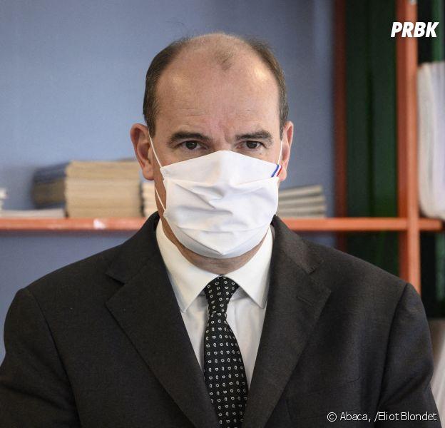 Coronavirus : reconfinement, isolement, tests ? Voilà les nouvelles mesures