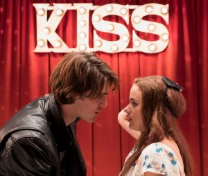 The Kissing Booth 3 : tout ce que l'on sait déjà sur la suite de la saga Netflix