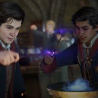 Harry Potter : le jeu vidéo Hogwarts Legacy se dévoile, les secrets de Poudlard bientôt à nous