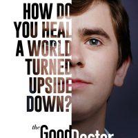 Grey's Anatomy saison 17, Good Doctor saison 4 : les dates de diffusion dévoilées