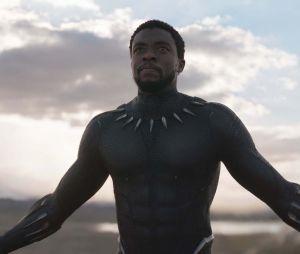Black Panther 2 : une suite encore au programme ? Ce que l'on sait déjà