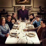 Succession : pourquoi la série primée aux Emmy Awards 2020 va vous rendre accro