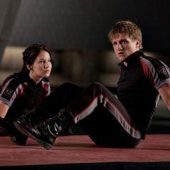 Hunger Games : ces acteurs qui ont failli être au casting