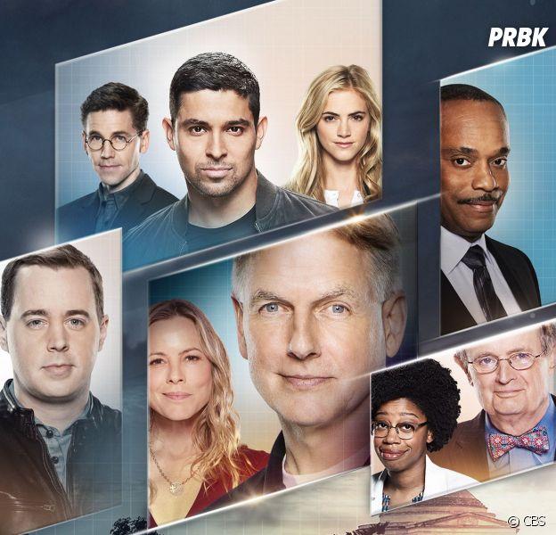 NCIS saison 18 : saut dans le temps mis en place pour éviter le Covid, un mystère sur Gibbs bientôt dévoilé