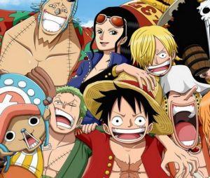 One Piece : la série live-action approuvée par Eiichiro Oda ? Le scénariste se confie