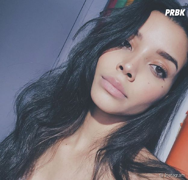 Mort de Naya Rivera : sa soeur Nickayla Rivera en couple avec son ex mari Ryan Dorsey ? Elle répond aux rumeurs