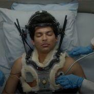 Cobra Kai saison 3 : la date de sortie et le premier teaser dévoilés, une saison 4 commandée